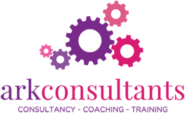 Ark Consultants Logo